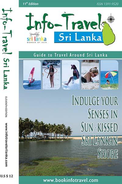 Info Cover FR