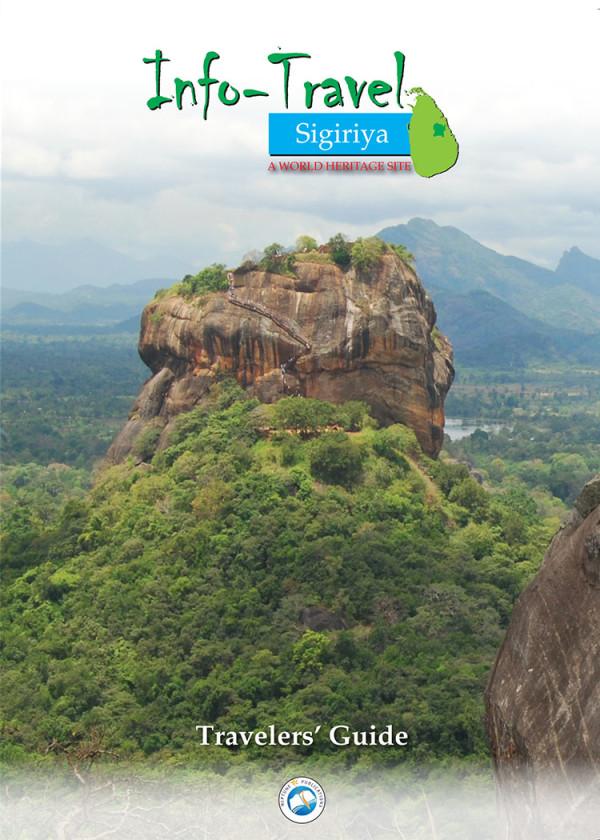 Info-Travel Sigiriya