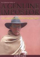 A Genuine Impostor