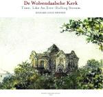 De Wolvendaalsche Kerk