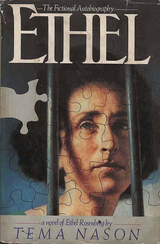 The fictional Autobiography ETHEL