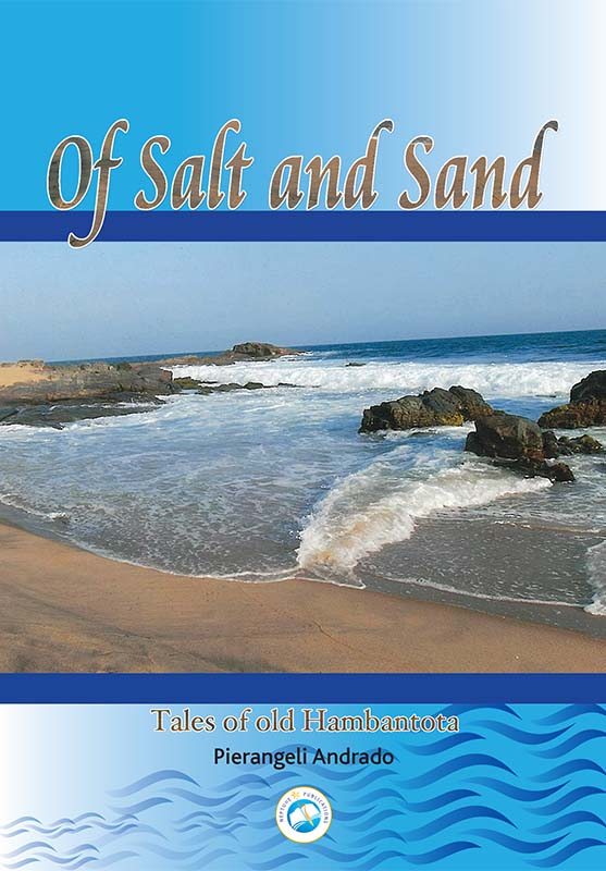 Of Salt and Sand Final Cover