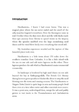 Of Salt and Sand_Page_011
