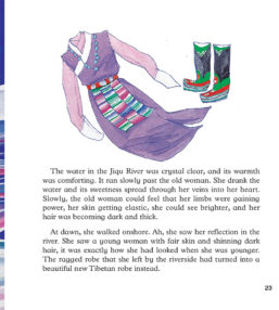 ENGLISH BOOK – 2_Page_23