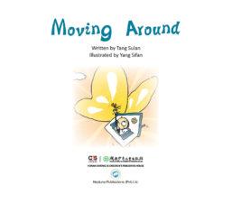 MOVING AROUND – ENGLIS_Page_03