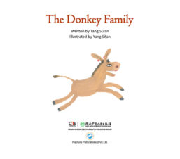 THE DONKY FAMILY – ENGLISH_Page_03