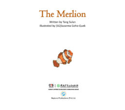 THE MERLION – ENGLISH_Page_03